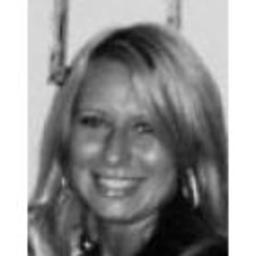 Jana Eberhardt's profile picture