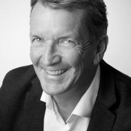 Stefan Rausch - Linssen & Rausch Unternehmensberatung GmbH - Bonn