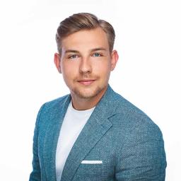 Manuel Jordan Bacsgony's profile picture