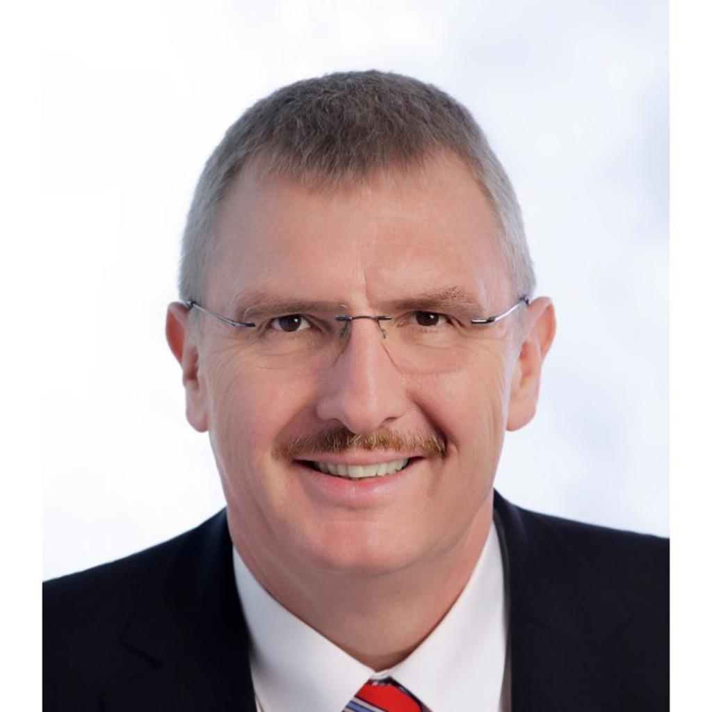 Bernd Burghardt's profile picture