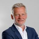 Roland Frey - Bonn