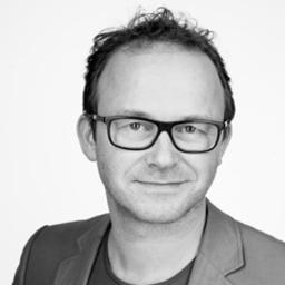 Wolfgang Friedrich Pichler - WERBE ID - Geboltskirchen