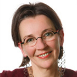 Hilde Janich