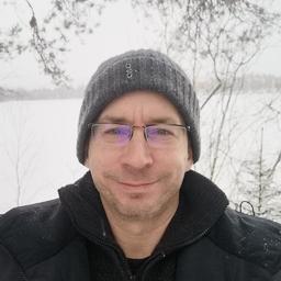 Markus Taubek - Valida Vorsorge Management - Wien