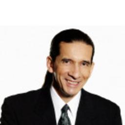 Johnny Trujillo