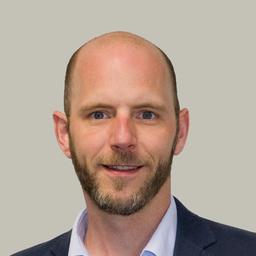 Dr. Dirk Althaus's profile picture