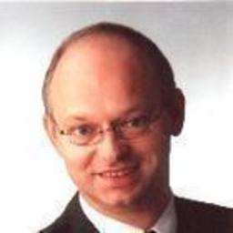Peter Schwindling - kanzleirechner.de GmbH (LawFirm) - Frechen