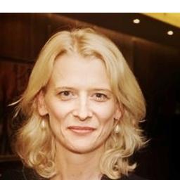 Dr. Alice Naumann - Boehringer Ingelheim GmbH & Co KG - Wien