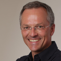 Thilo Krämer - Mediaplus - München
