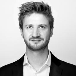 Daniel Ahnert's profile picture
