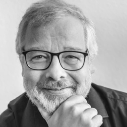 Don Dahlmann - Gründerszene - Berlin