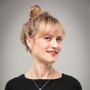 Stefanie Fischer - Berlin