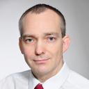 Holger Koch - Barleben
