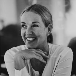 Cosima Holthausen