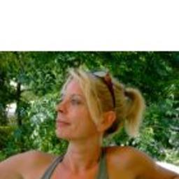 martina pleyer bilder news infos aus dem web. Black Bedroom Furniture Sets. Home Design Ideas