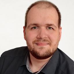 Alexander Lehner's profile picture