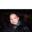 Yolanda lopez Lozano - corralejo