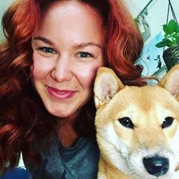 Stefanie Boehme's profile picture