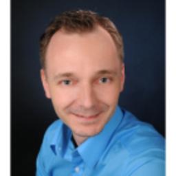 Frank Alpert's profile picture