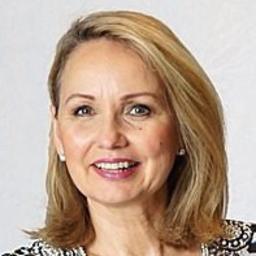 Barbara Zahn's profile picture