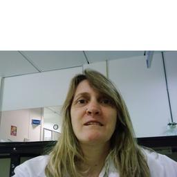 Ines Deluca - USP - São Paulo