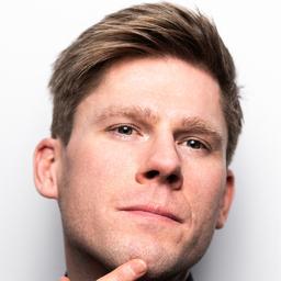 Steffen Hohl