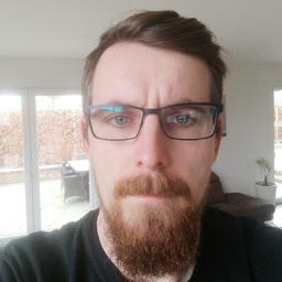Frank Geratz's profile picture
