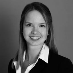 Beatrice Becker's profile picture