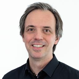 Andreas Seufert