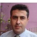 Francisco Fernández Simón - Alicante