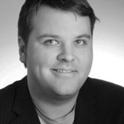 Ricky Niederhammer - niederhammer | Agentur für Medien und visuelle Kommunikation - Weil der Stadt