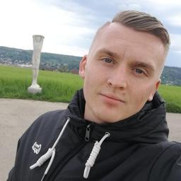Jannik Kimmel's profile picture