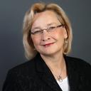 Andrea Werner - Apensen