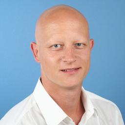 Alexander Rose - Luk GmbH & Co. KG - Bühl