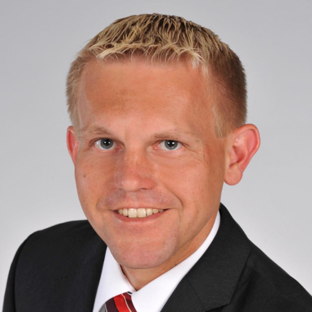 pd dr. michael schäfer