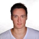 Michael Linden