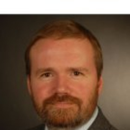 Gunther Ebert's profile picture