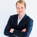 Christoph Witte - Hamburg