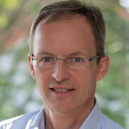 Ottmar Meissner