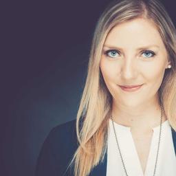 Barbara Reibl - Holtzbrinck ePublishing GmbH - München
