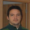 Ivan Martinez Garcia - Badalona