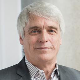 Andreas Teichert