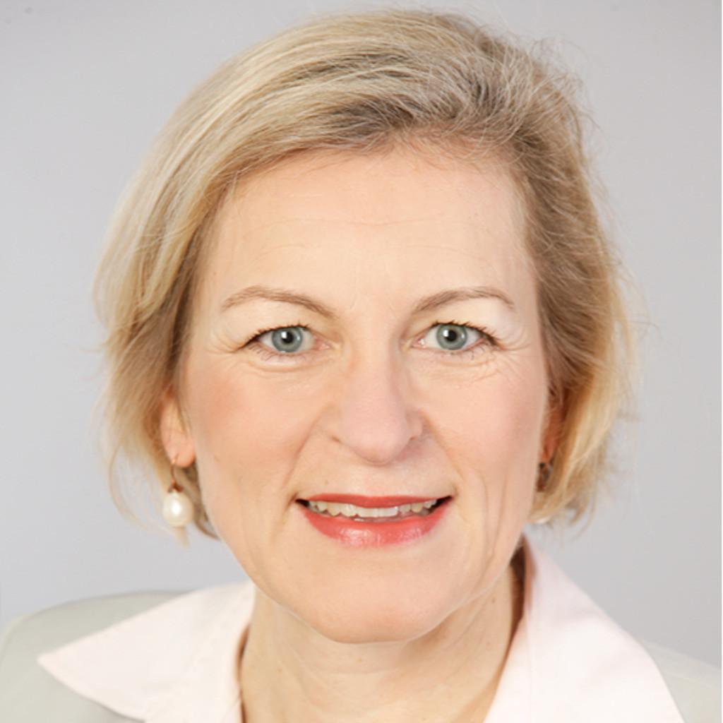 Barbara Wilhelm