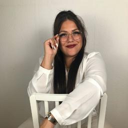 Jacqueline Knezevic - jk-consulting - Mainz