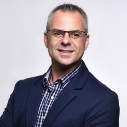 Nick Goussetis - Allianz Beratungs- und Vertriebs-AG