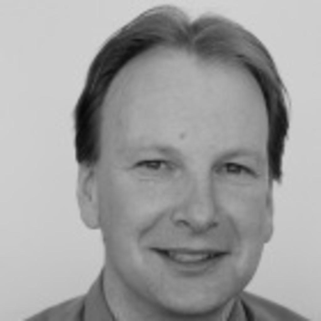 Marco Dewit