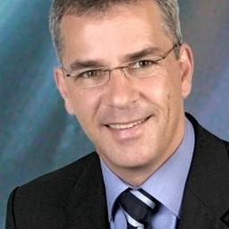 Dr Ulrich Sander - Dr. Sander & Partner Managementberatung - Gladbeck