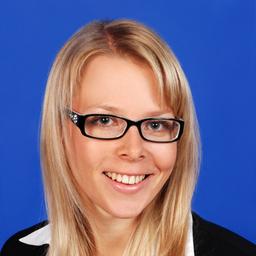 Marina Heine's profile picture
