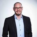 Björn Winkler - Essen