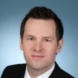 Volker Zeimer